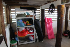 Fort-Myers-Beach-cleaning-after